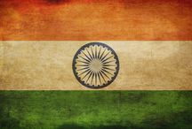 Why India's Independence Was Announced At Midnight?