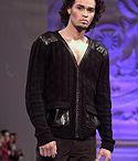 Janerations La semaine de la mode A/H 2013 - Couture Fashion Week F/W 2013