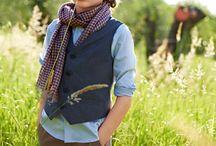 little man style