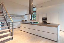 ZOA - Kitchen