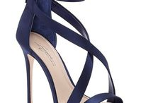 Shoes to Have!!