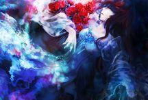 NightCore/Anime (Music)