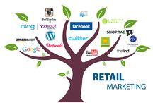 Marketing, Sales, Branding, Consumer Behaviour