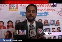 L.P.Savani Group of Schools