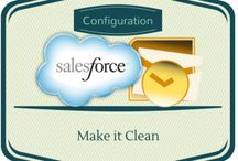 Salesforce Tips and How-Tos / A series of tips and How-To articles on the topic of Salesforce.  Many of these could be from the Galvin Tech Blog - http://blog.galvintech.com