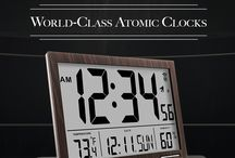 Best Clocks
