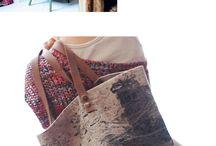 artesanias / coser