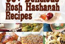 Rosh Hasanah