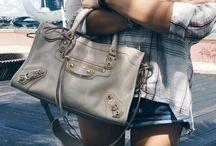 //Designer Handbags