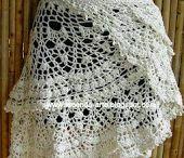 Novedades a crochet