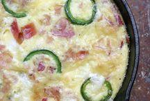 Keto Diet Recipes - Fritartta