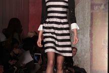 © Moda Glamour Italia / www.modaglamouritalia.com