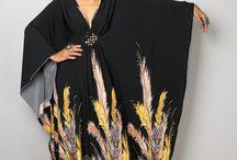 kimonos de fasion clud