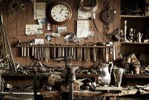 Jewelry Laboratory