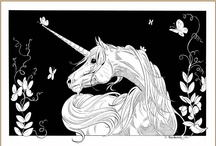 ☆Lena F. HORSE
