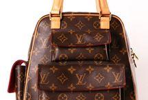 Çanta / Çanta da çanta aşkına