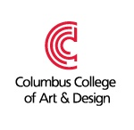 Columbus College of Art & Design  / Received Bachelor of Fine Arts in Interior Design & Advertising from CCAD.  / by Angela