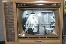 Television - Televize