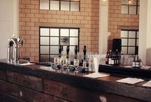 Brewerys / by Jolene Woods