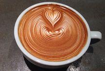 latteart / latte latteart