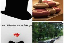 Foire aux célibataires 2015 / Votre weekend de pacques en Lozère; pensez à la foire aux célibataires. Un moment convivial pour chercher l'âme sœur ou entre amis. #foires aux célibataires. #tourisme la canourgue