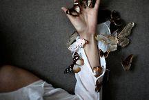 Immaginare / by Norma