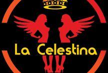 La Celestina / generalidades
