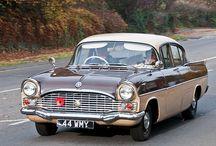 UK Automobile Manufacturer