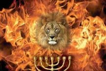 Hanukkah - Yeshua the Light