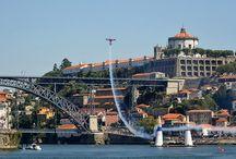 Porto / Porto