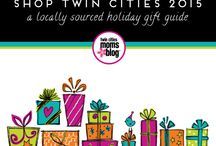 #shopTC2015