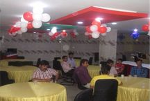 Banquet Halls Delhi near Karol Bagh Metro / Book banquet halls in Delhi, marriage hall karol bagh, party hall near karol bagh metro and banquet halls in karol bagh. Call on +919899145516, for advance booking banquet hall delhi.
