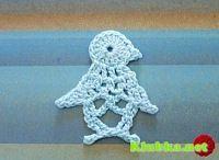crochet / by Belinda Kent