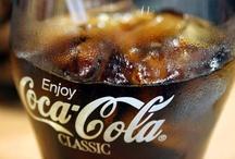 cola stuff