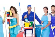 End of Lease Cleaning / Lease Cleaning Adelaide are specialist end of lease cleaners that understand the requirements for proper end of lease cleaning services. For more than 10 years, our end of lease cleaning experts have been delivering outstanding service to our Adelaide based clients.