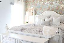 master bedroom designs in kenya