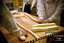 Restaurants in Taiwan / http://www.legastronomeparisien.fr/category/ailleurs/taiwan-taipei/