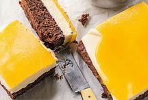 Rezepte Torten/Kuchen