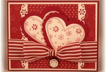 card making / by Judy Eckhoff