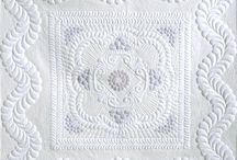 Quilting Inspirations / by ~ Annette ~