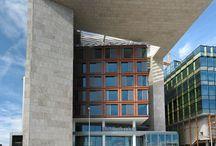 Amsterdam Architecture / Amsterdam architecture
