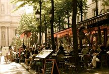 Paris / Prossimo viaggio!