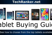 Tech Gifts for Men / See top tech gift ideas for men. Find tech gadgets gifts men love the most.