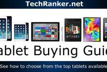 Tech Gifts - Gift Ideas