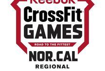 norcal-games-2013-logo