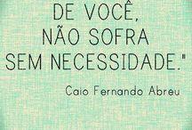 C.F.A.