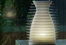 Garden - Lighting Accessories