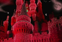 Castles & Palaces / Castles & Palaces around the world / by Myriad Moods