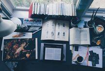 Enjoy Studying