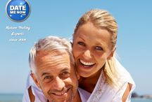 DateMeNow Mature & Senior Dating / Datemenow Mature is the place to be if you are looking for a serious date, relationship or just a friend who share your age and interests. It is one of the best free dating sites for seniors and mature adult people. www.datemenow.com/mature